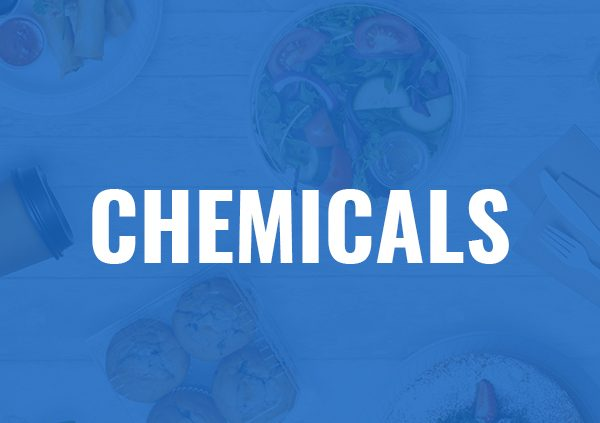 Chemicals Archives - Bluedust Pty Ltd